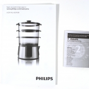 Philips HD9190/30 Avance Collection accessori