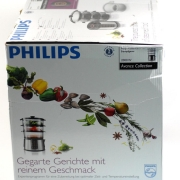 Philips HD9190/30 Avance Collection confezione