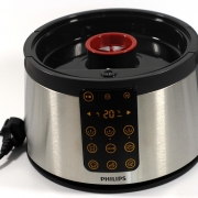 Philips HD9190/30 Avance Collection vaporiera