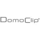 Vaporiera Domoclip