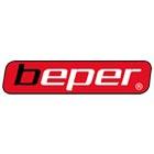 Vaporiera Beper