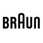 Vaporiera Braun