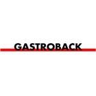 Vaporiera Gastroback
