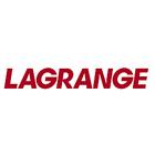 Vaporiera Lagrange