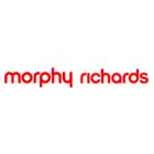 Vaporiera Morphy & Richards