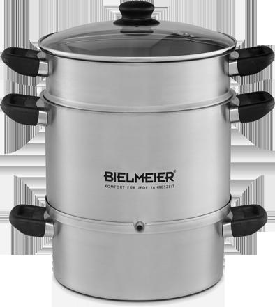 Bielmeier BHG 645