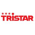 Vaporiera Tristar