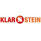 Vaporiera Klarstein