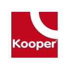 Vaporiera Kooper